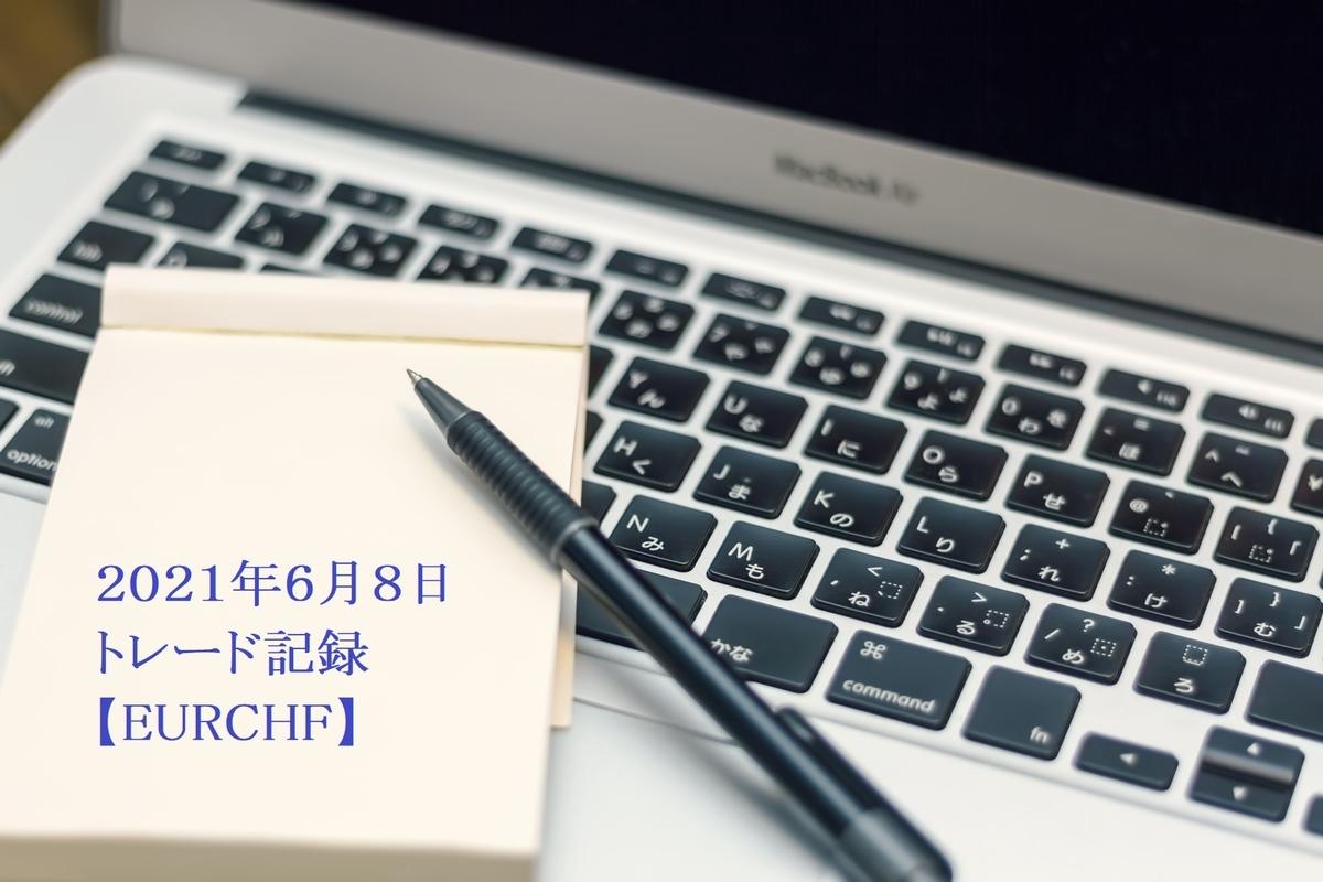 f:id:fukuroseikatsu:20210609051523j:plain