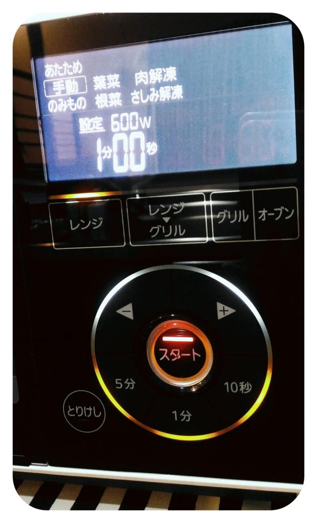 f:id:fukurosuitocho:20160121192308j:plain