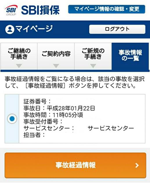 f:id:fukurosuitocho:20160220220440j:image
