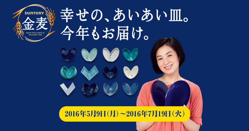 f:id:fukurosuitocho:20160716145054p:plain