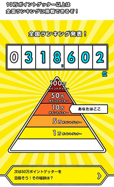 f:id:fukurosuitocho:20160930181346j:image