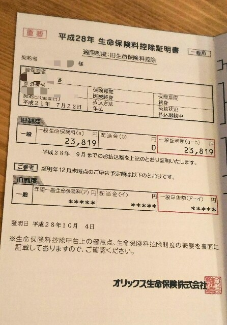f:id:fukurosuitocho:20161028192744j:image