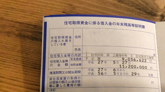 f:id:fukurosuitocho:20161028192819j:image