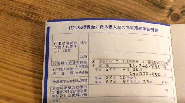 f:id:fukurosuitocho:20161028192825j:image