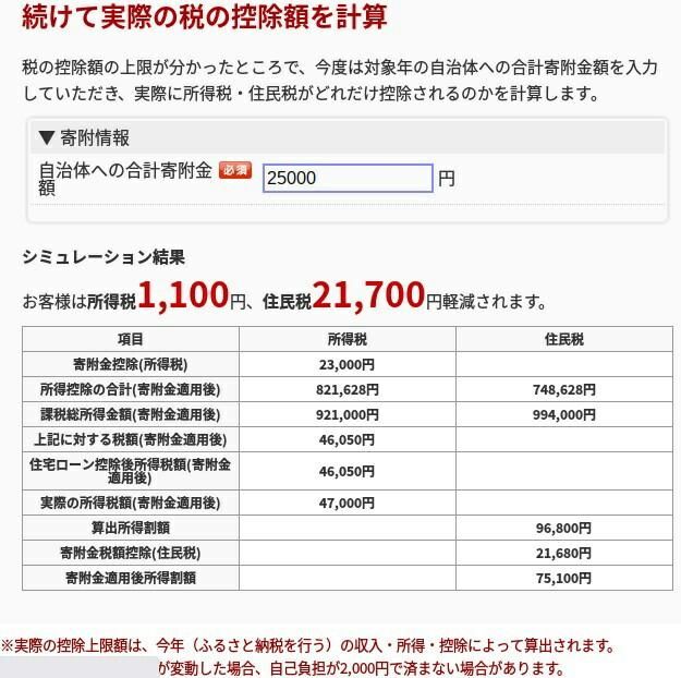 f:id:fukurosuitocho:20170130220216j:image