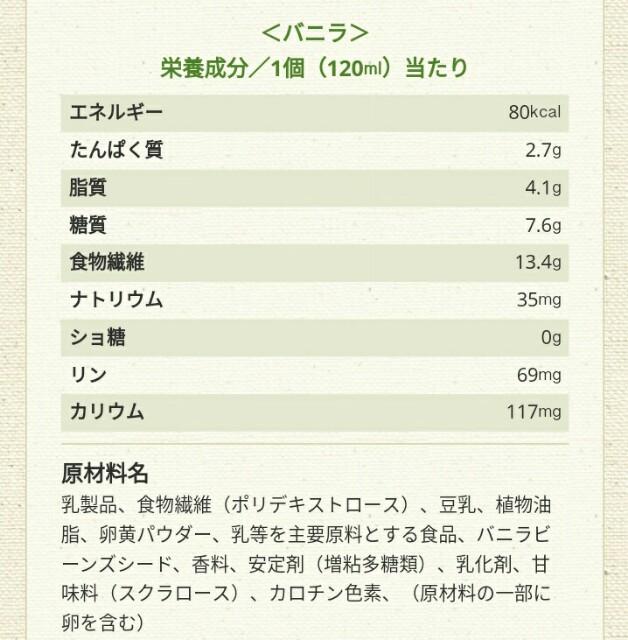 f:id:fukurosuitocho:20170330140031j:image