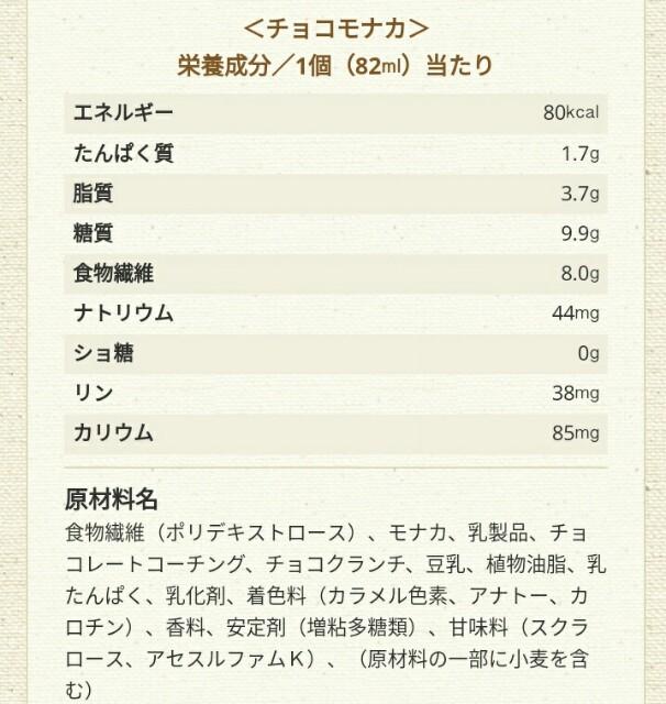 f:id:fukurosuitocho:20170330140603j:image
