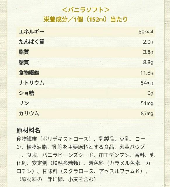 f:id:fukurosuitocho:20170330140658j:image