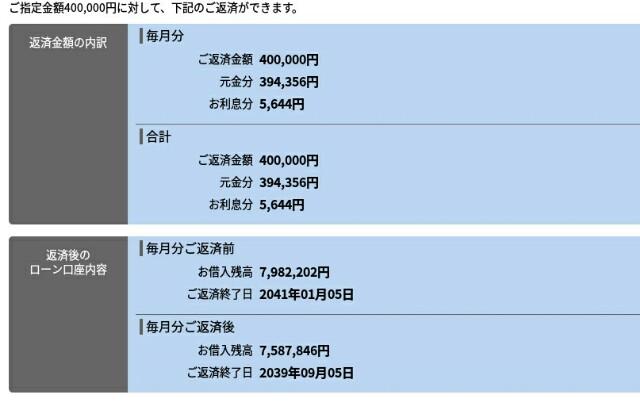 f:id:fukurosuitocho:20170405133220j:image