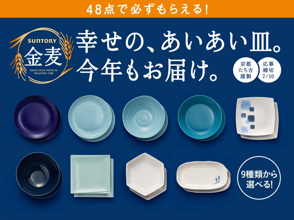 f:id:fukurosuitocho:20170507204207p:plain