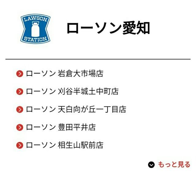 f:id:fukurosuitocho:20170519213225j:image