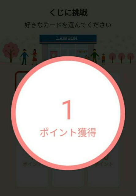 f:id:fukurosuitocho:20170519213255j:image