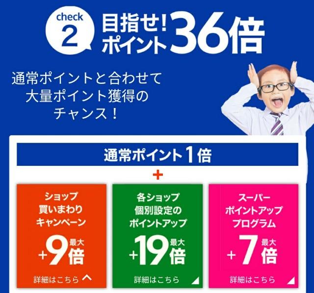 f:id:fukurosuitocho:20171105232041j:image