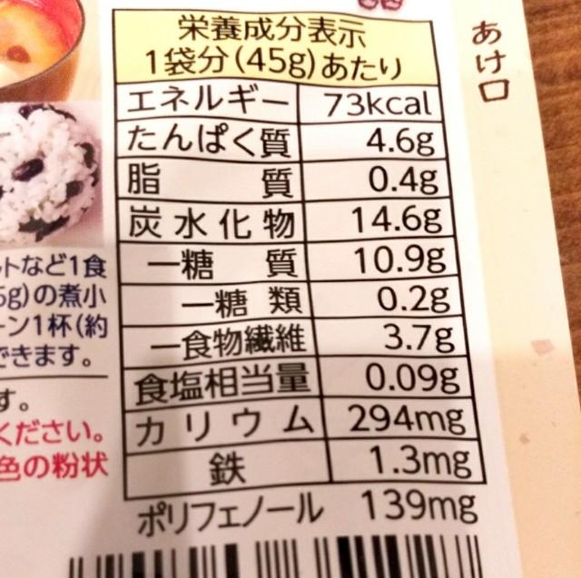 f:id:fukurosuitocho:20171125232201j:image