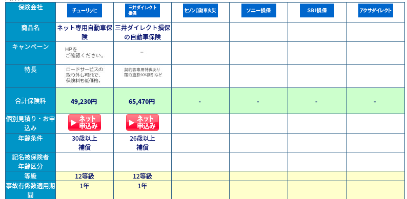 f:id:fukurosuitocho:20180127214920p:plain