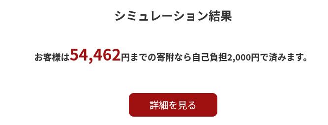 f:id:fukurosuitocho:20180204204008p:plain