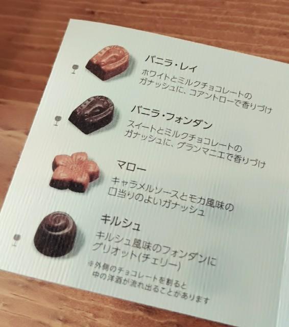 f:id:fukurosuitocho:20180211145114j:image