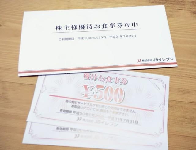 f:id:fukurosuitocho:20180630112207j:image