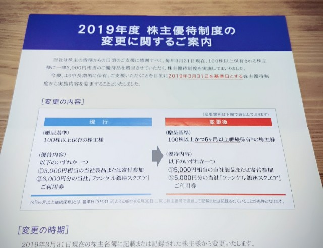 f:id:fukurosuitocho:20180630112927j:image