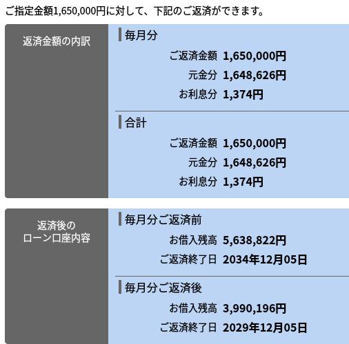 f:id:fukurosuitocho:20180815132002p:plain