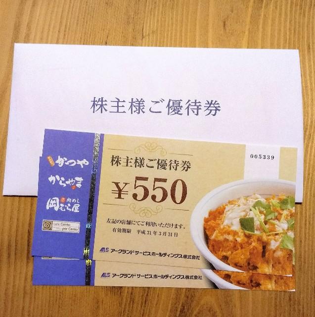 f:id:fukurosuitocho:20180919230809j:image