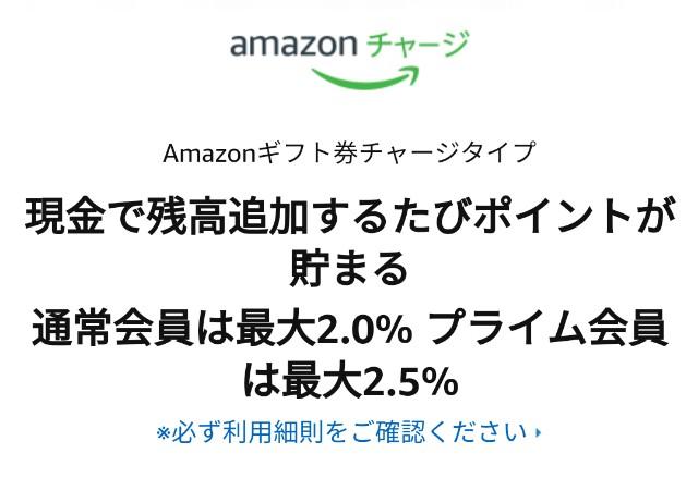 f:id:fukurosuitocho:20181020154423j:image