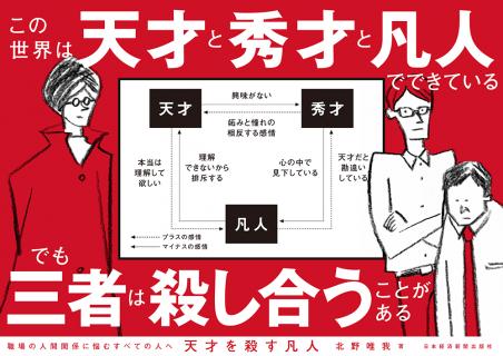 f:id:fukurosuitocho:20190901204730p:plain