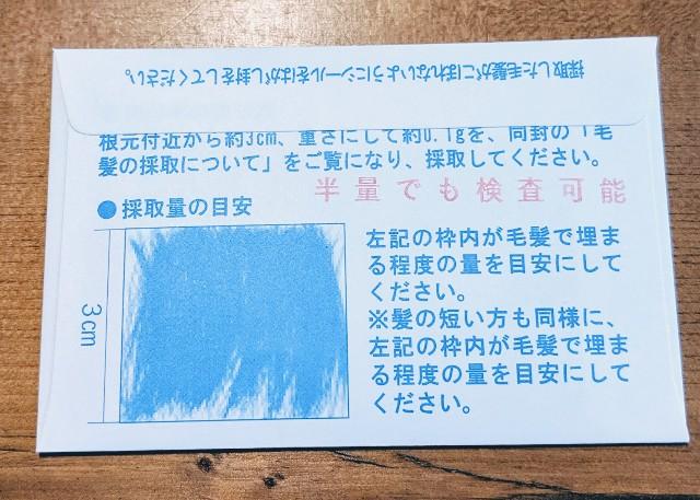 f:id:fukurosuitocho:20190926141305j:image