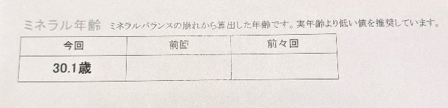 f:id:fukurosuitocho:20190929191628j:image