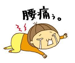 f:id:fukurouofisu:20161012081502p:plain