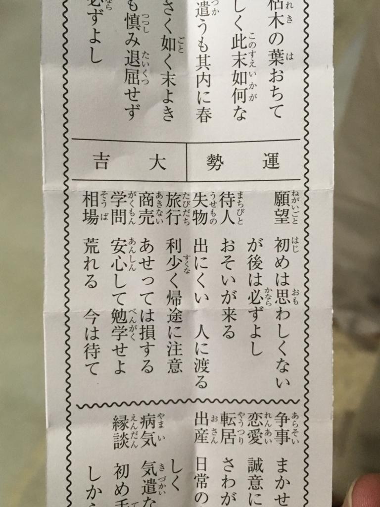 f:id:fukurouofisu:20170105172731j:plain