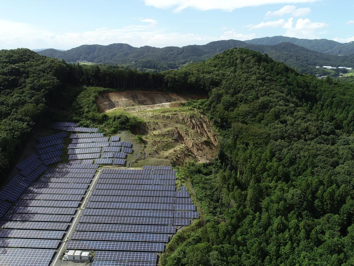 f:id:fukushima-nobuyuki:20210525150942j:plain