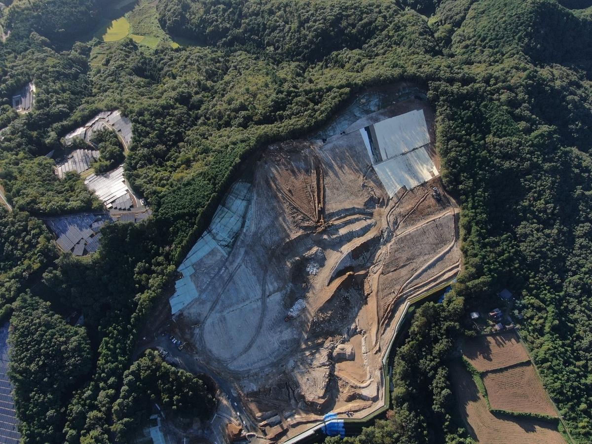f:id:fukushima-nobuyuki:20210525151010j:plain