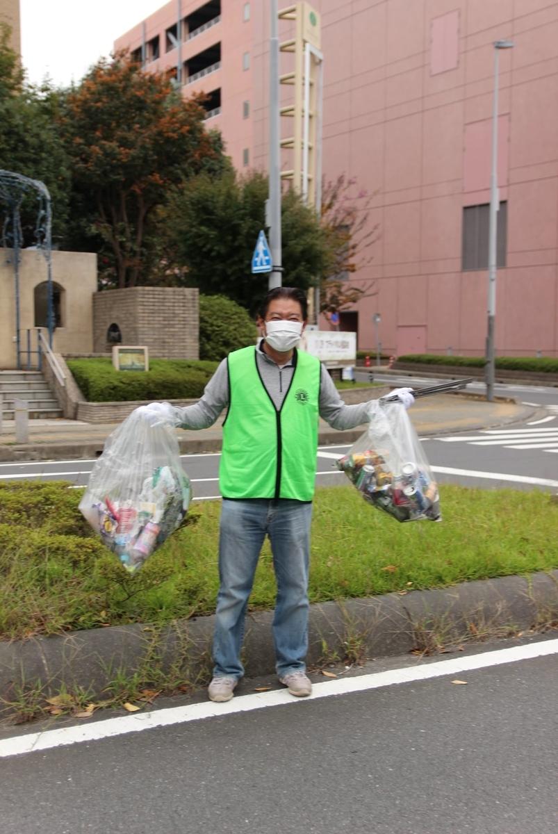 f:id:fukushima-nobuyuki:20210525203229j:plain