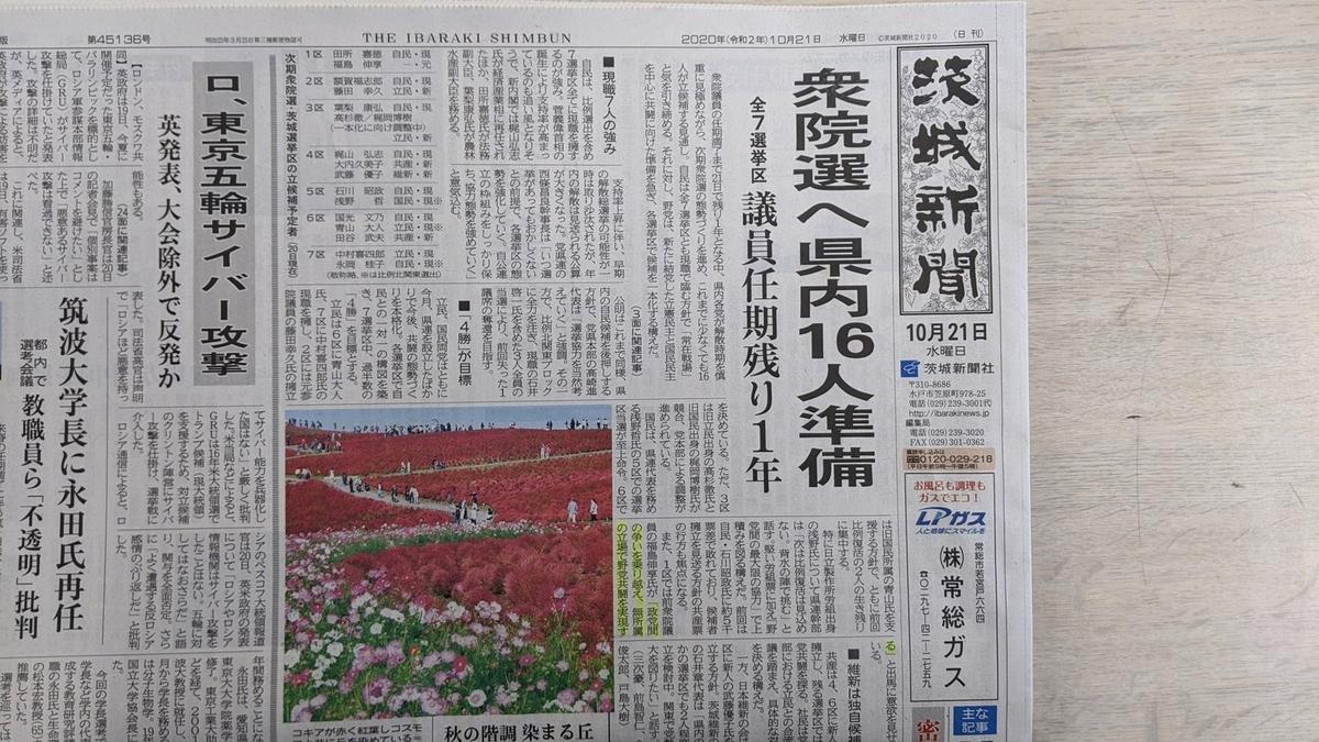 f:id:fukushima-nobuyuki:20210525204530j:plain