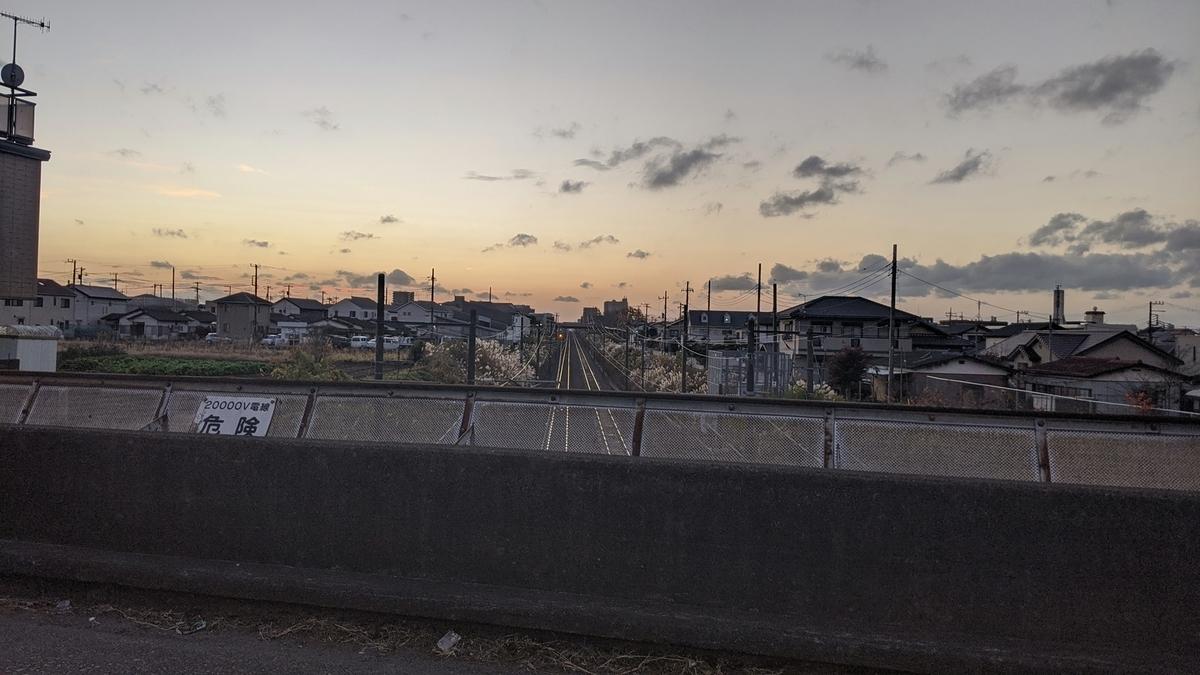 f:id:fukushima-nobuyuki:20210531200718j:plain