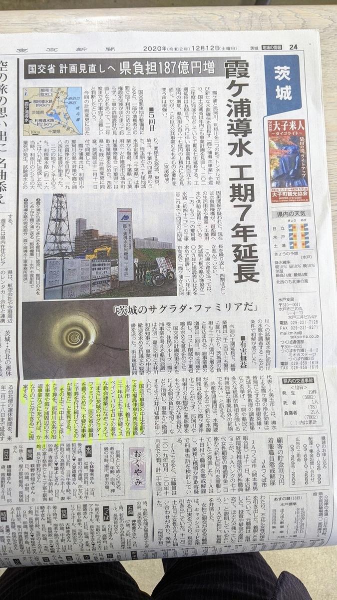 f:id:fukushima-nobuyuki:20210601001659j:plain