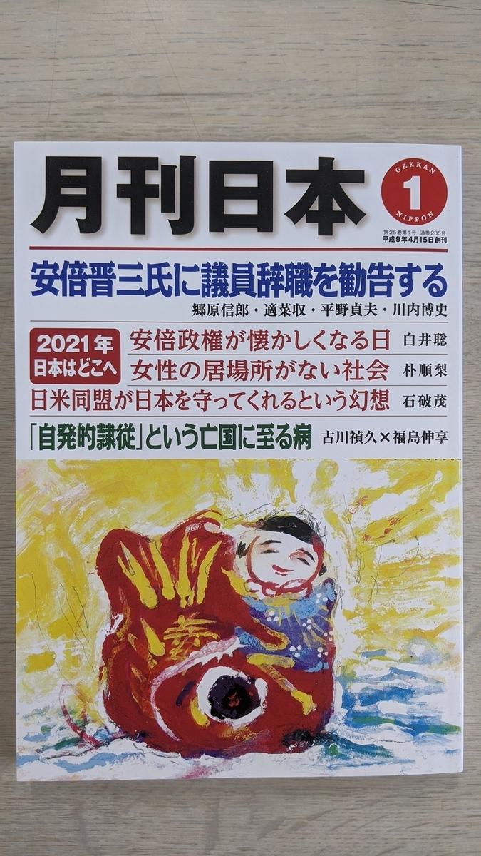f:id:fukushima-nobuyuki:20210601002910j:plain