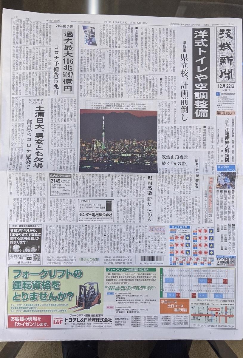 f:id:fukushima-nobuyuki:20210601003150j:plain
