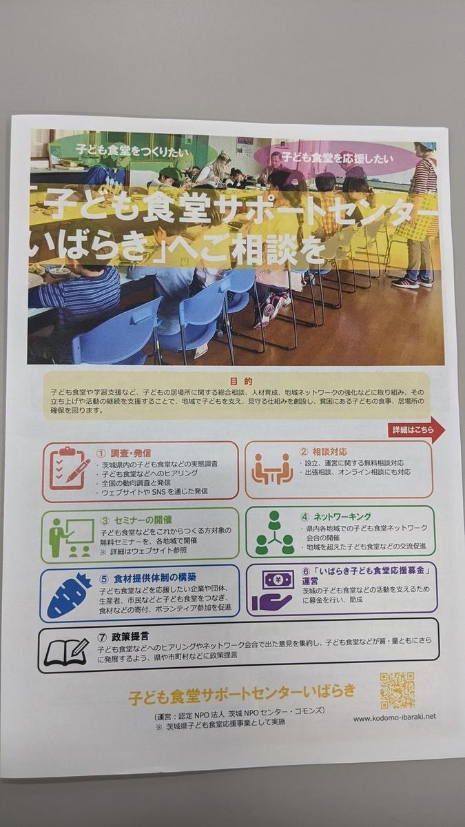 f:id:fukushima-nobuyuki:20210602000854j:plain