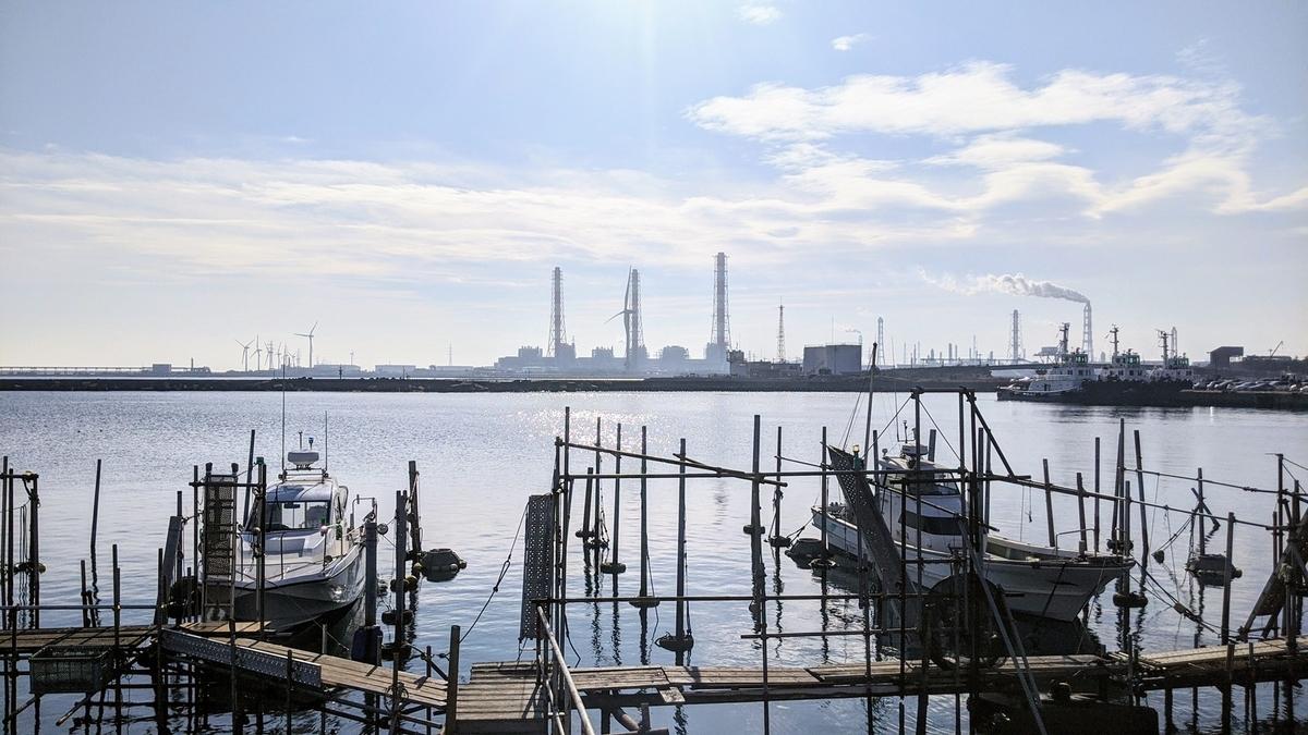 f:id:fukushima-nobuyuki:20210602001714j:plain