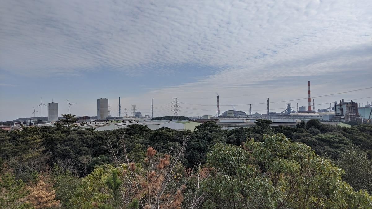 f:id:fukushima-nobuyuki:20210602001809j:plain