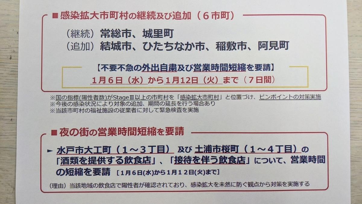 f:id:fukushima-nobuyuki:20210602003552j:plain