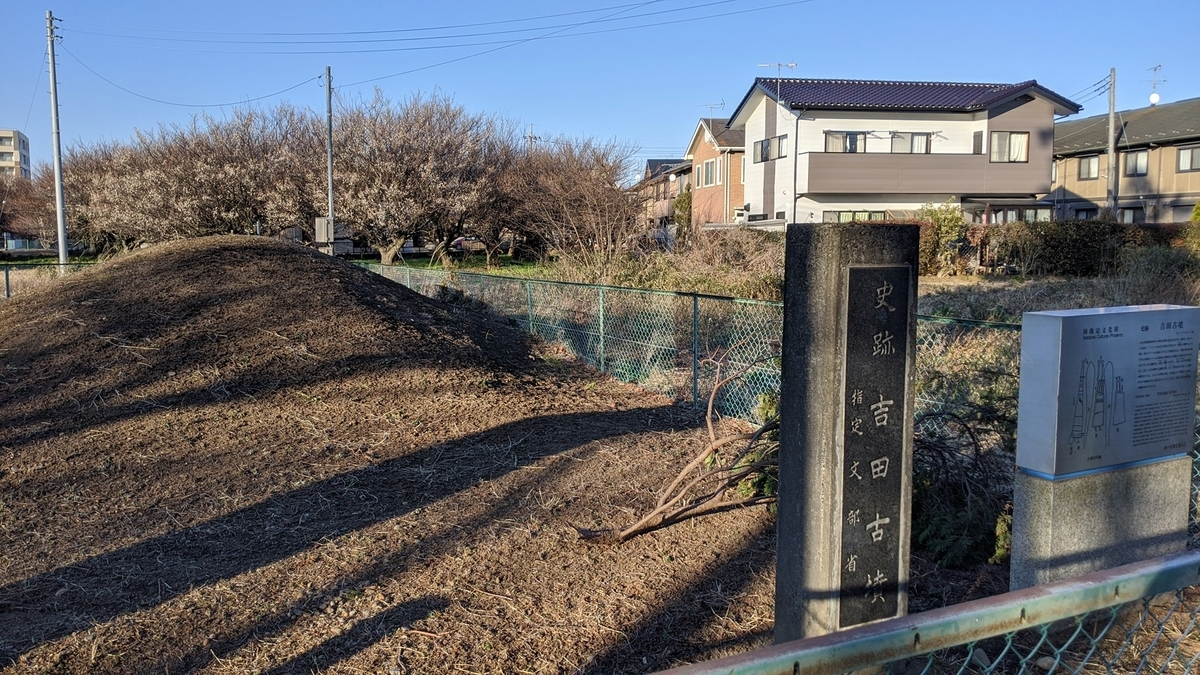 f:id:fukushima-nobuyuki:20210602024351j:plain