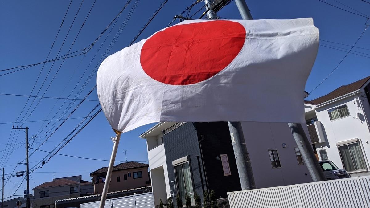 f:id:fukushima-nobuyuki:20210602025335j:plain