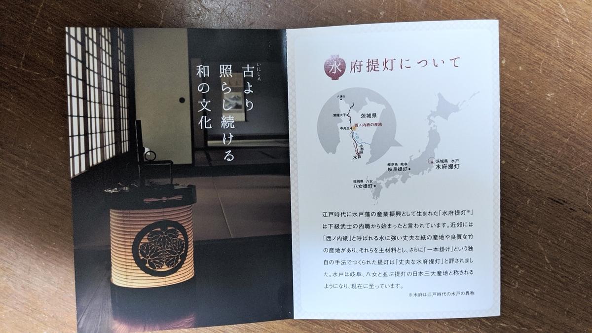 f:id:fukushima-nobuyuki:20210602191934j:plain