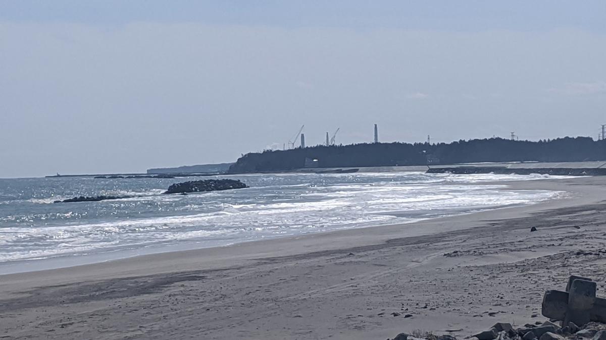 f:id:fukushima-nobuyuki:20210602192537j:plain