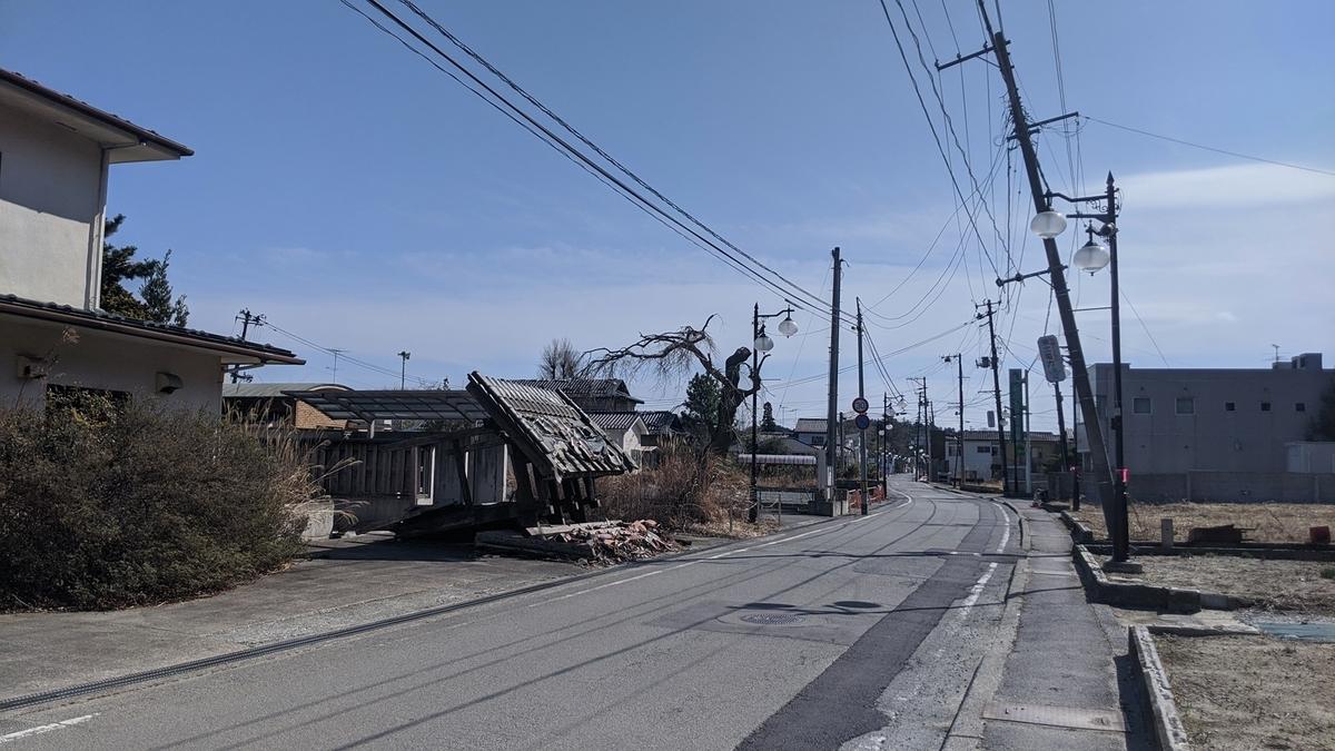 f:id:fukushima-nobuyuki:20210602192614j:plain