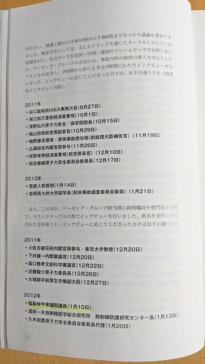 f:id:fukushima-nobuyuki:20210602192725j:plain