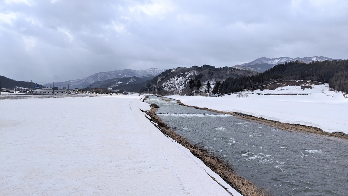 f:id:fukushima-nobuyuki:20210602195520j:plain